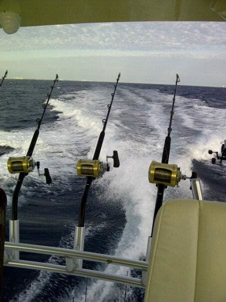 fishing forecast florida south gusts noaa northeast expecting higher pressure weather taken east