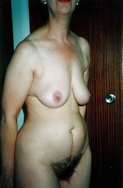 Hairy Mature Julie Porn Pictures Xxx Photos Sex Images Pictoa Com