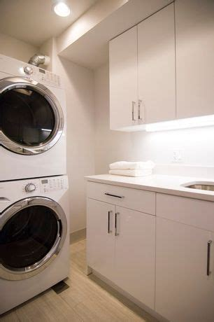 modern laundry room design ideas pictures zillow digs