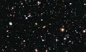 Hubble Space Telescope 25th anniversary: 15 facts you ...