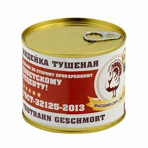Express Shop Tv : exquisites dosenfleisch tuschenka truthahn 525 g premiumqualit t dosengerichte ~ Eleganceandgraceweddings.com Haus und Dekorationen
