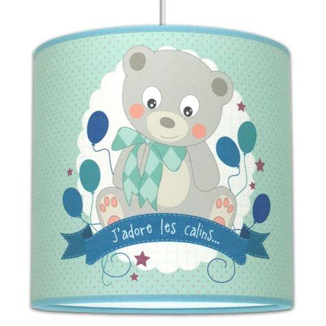 suspension chambre bébé garçon davaus luminaire pour chambre bebe garcon avec des