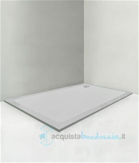 piatti doccia 70x110 vendita piatto doccia 70x110 cm altezza 2 cm