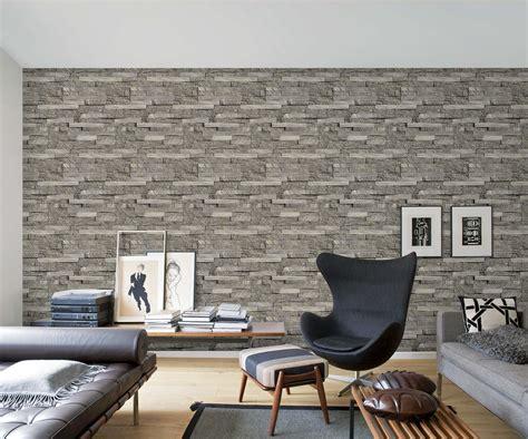 excel wallpapers designer wallpaper collections wooden