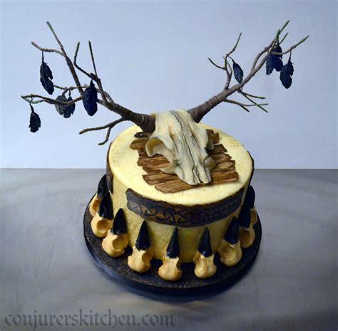 Kitchen Decorations Ideas Theme - viking weddings and handfasting ceremonies