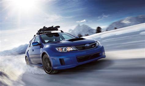 subaru automatic subaru wrx sti hatchback 2 5 300 hp turbo automatic