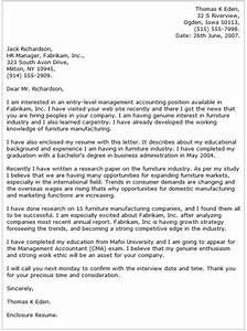 accounting job accounting jobs cover letter examples With cover letter for accounting firm