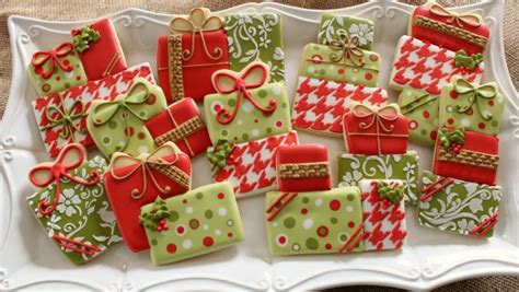 country christmas color palette the sweet adventures of