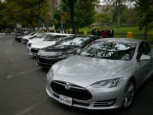 Texas restores $2,500 electric-car purchase rebate, except ...