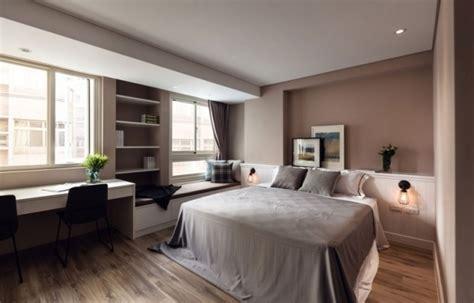 chambre des architectes chambre à coucher de luxe 107 idées d 39 architectes d 39 intérieur