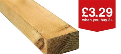 building materials offers wickescouk