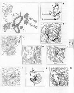 Revue Technique Twingo 1 Pdf Gratuit : revue technique laguna 1 9 dti pdf gratuit ~ Medecine-chirurgie-esthetiques.com Avis de Voitures