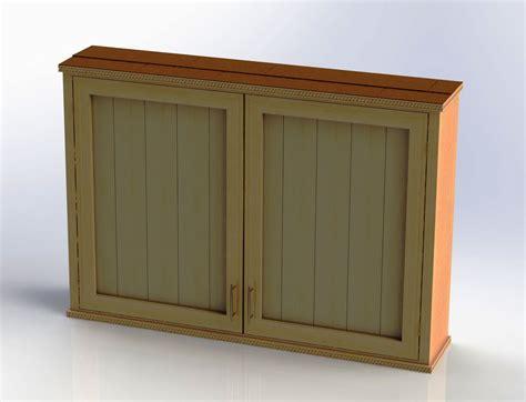 waterproof outdoor tv cabinet our new custom outdoor tv cabinet home pinterest plasma