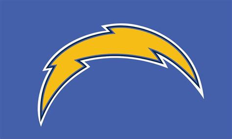 los angeles chargers predictions nfl futures