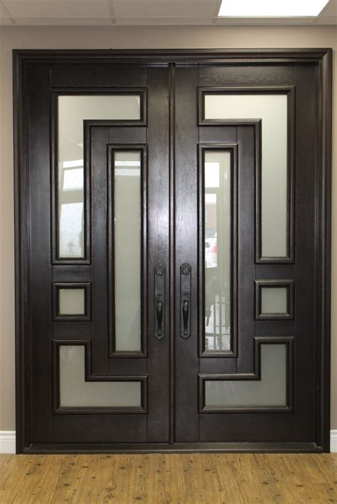 furniture terrific entry doors with wood and