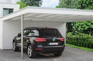 Was Ist Ein Carport : ein carport nach ma ist g nstig myhammer magazin ~ Buech-reservation.com Haus und Dekorationen