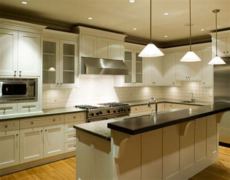 white kitchen cabinets stylize  house cabinets direct