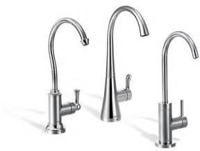 water filter for kitchen faucet kitchen water filtration cartridges moen