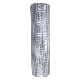 BAT Metalwork Light Welded Steel Mesh   30 metre Roll x 1