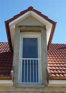 Garde Corps Porte Fenetre : constructeur de maisons traditionnelles maisons vincent ~ Dailycaller-alerts.com Idées de Décoration