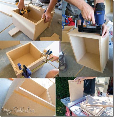 50 handmade closet kit tutorial day 4 30 days to an