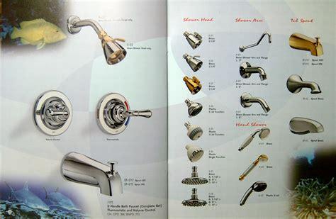 shower arms  uk top  brands  shower arm