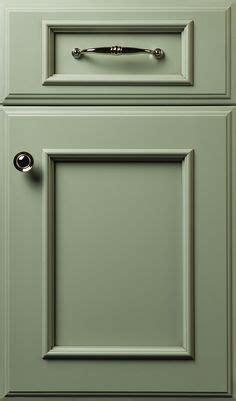 shelf kitchen cabinet fantastic kitchen door styles 30 for home design planning 2186