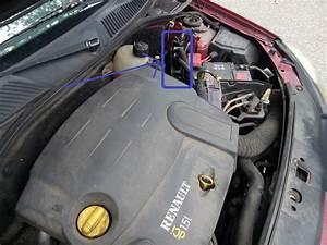 Batterie Renault Clio 3 : autoschl ssel geh use ohne schl sselbart renault modus clio 3 kangoo wind ~ Gottalentnigeria.com Avis de Voitures