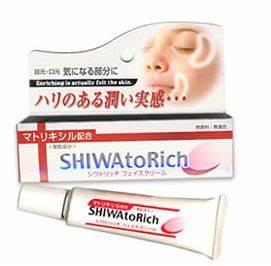 Молочная сыворотка от морщин на лице
