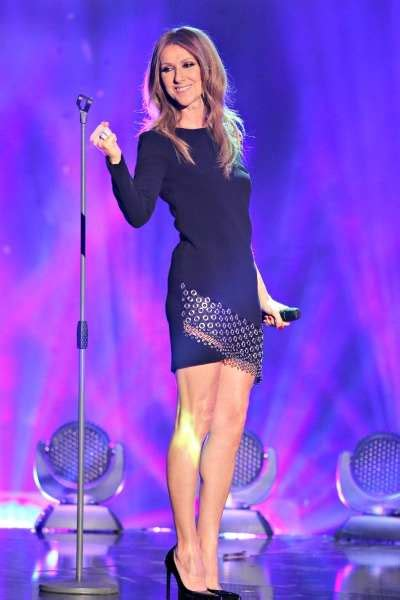 celine dion birthday real  family age weight