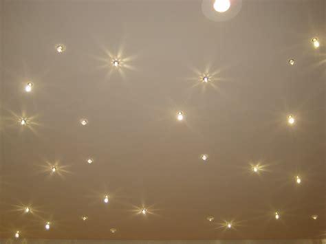 lighting design pictures lighting design karen mills