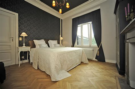 chambre hote gand chambres d h 244 tes b b expo 13 chambres d h 244 tes gand