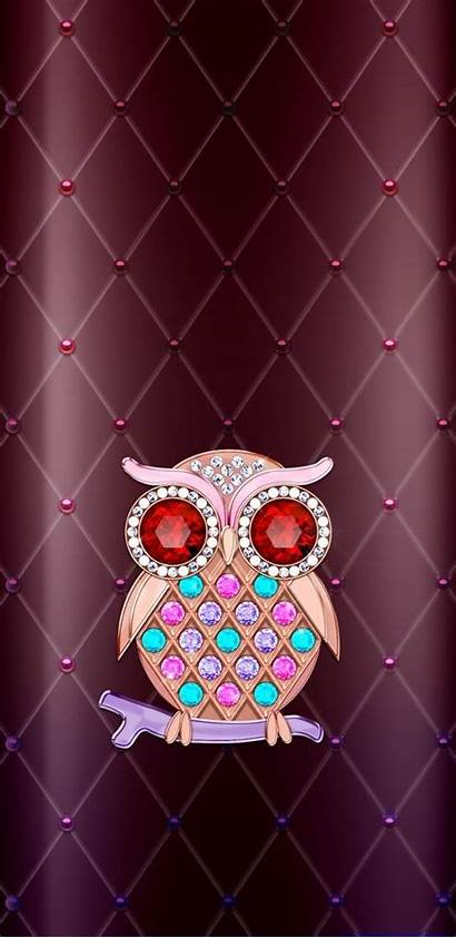 Iphone Wallpapers Bling Russia