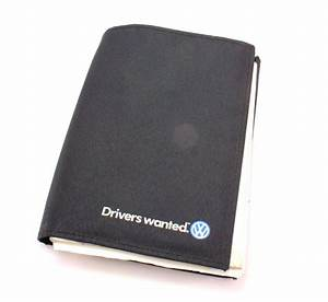 1998 Vw Jetta Owners Manual Books  U0026 Case Vw Volkswagen 93