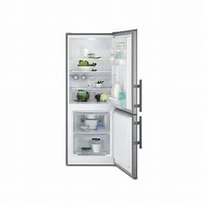 Refregirateur Pas Cher : r frig rateur combin pas cher ~ Premium-room.com Idées de Décoration