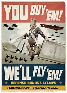 Elite Dangerous  New Pilot U0026 39 S Guide And Advice  Vintage Ed