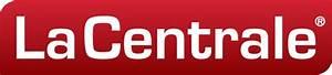 La Centrale De L Occasion : la centrale une voiture d 39 occasion en quelques clics ordissinaute ~ Medecine-chirurgie-esthetiques.com Avis de Voitures