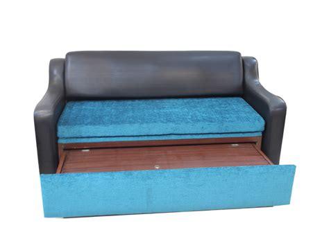 Sm Sofa Bed by Sm Blighton B Sofa Bed Furniture Buy