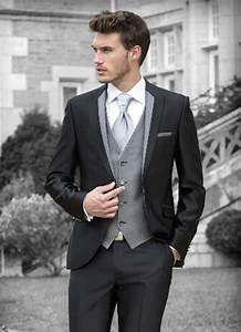 Costume Homme Mariage Blanc : smoking blanc homme mariage le mariage ~ Farleysfitness.com Idées de Décoration