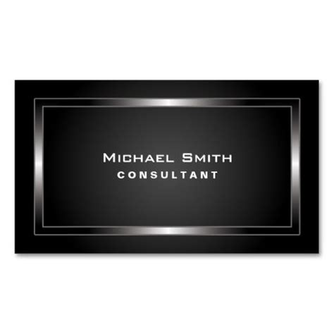 professional black out business card template 21 best bateman business cards images on