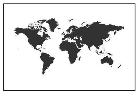 kostenloser pdf crafts map vector map