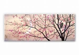 Acrylbilder Für Schlafzimmer : hartschaum wandbild primavera von charles caryl coleman panorama wall ~ Sanjose-hotels-ca.com Haus und Dekorationen