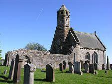 lanark sanquhar driving  page  undiscovered scotland