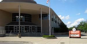 Muskegon Heights schools handed over to charter school ...