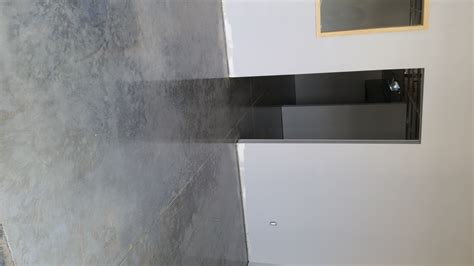 epoxy flooring atlanta buttermilk sky pie epoxy floors buckhead atlanta