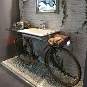 Vasque Originale : plan vasque support v lo de r cup plan en corian ~ Dode.kayakingforconservation.com Idées de Décoration