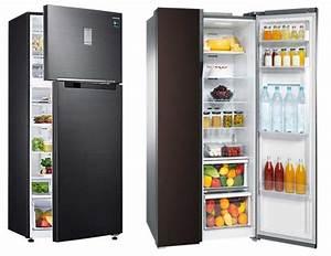 Samsung Refrigerator Price List In Kenya  2020