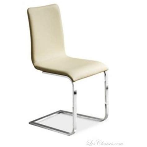 chaise italienne midj chaises cuir adele chaises cuir chaises salle à
