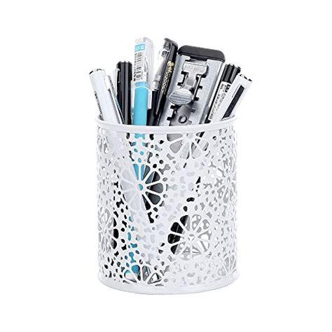 cute pen holder for desk top best 5 cheap pencil holder for desk cute for sale 2016