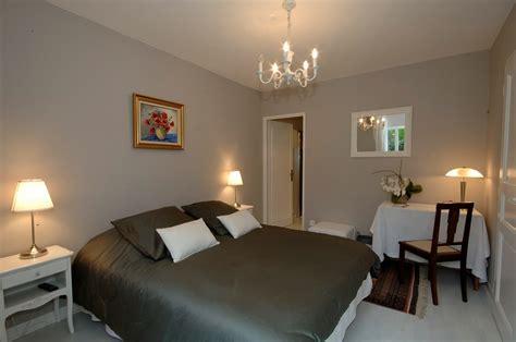 chambre d hotes burgund les chambres de metz la maxe chambres d 39 hôtes metz